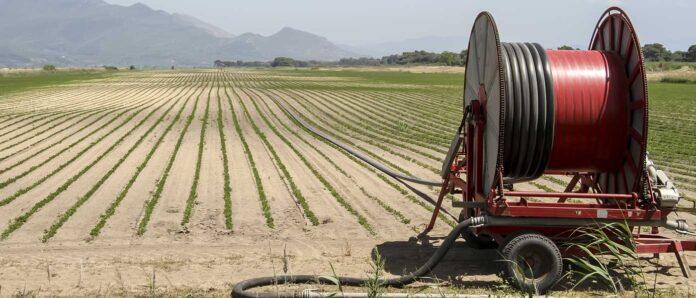 Αιτήσεις για μειωμένο ΕΤΜΕΑΡ για αγρότες, τουριστικές επιχειρήσεις
