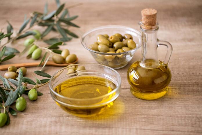 Τα 15 σημαντικότερα ελληνικά εξαγόμενα αγροτικά προϊόντα