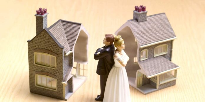 Διαζύγιοεξπρές - τι προβλέπει η διαδικασία για το άυλο διαζύγιο
