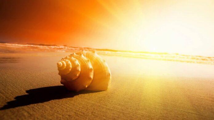 Ήλιος: 10 λόγοι για να τον αγαπήσετε!-τα οφέλη για την υγεία