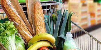 Συλλήψεις για κλοπές σε supermarket σε Αχαΐα, Πύργο, Καλαμάτα και αλλού