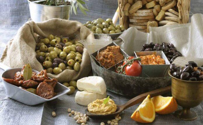 Στην Πανηπειρωτική έκθεση τα αγροτικά προϊόντα της Πελοποννήσου