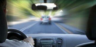 Οδικής Ασφάλειας