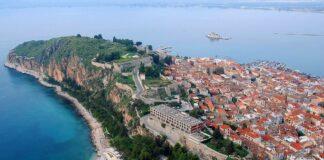 Κικίλιας: Στο επίκεντρο η ενίσχυση των τουριστικών επενδύσεων